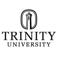 Photo Trinity University