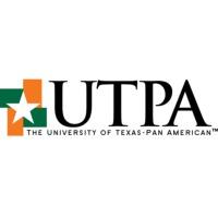 Photo University of Texas, Pan American