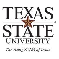 Photo Texas State University, San Marcos